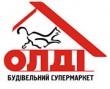 logo oldi