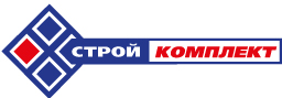 logo стройкомплект
