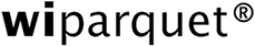бренд WIPARQUET