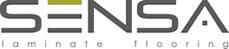 бренд SENSA